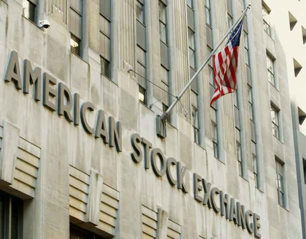 09 04 2009 категория финансы